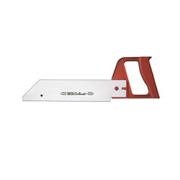 Ega Mater, PVC/ABS Cutting Saw