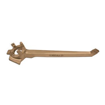 Ega Master, Non-Sparking Bung Wrench