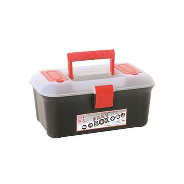 Easy Box 12