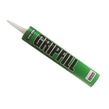 Evo-Stik Gap Filling Adhesive 350ml