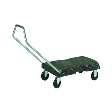 Rubbermaid Triple™ Trolley