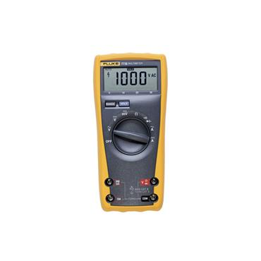 Fluke, 70 Series Digital Multimeter