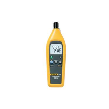 Fluke, Temperature Humidity Meter