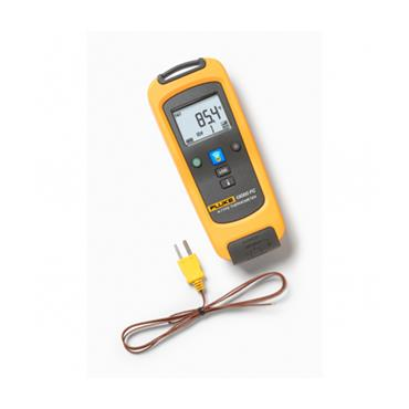 Fluke, T3000 FC Wireless Temperature Module