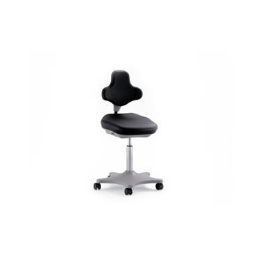 Global, Lab Chair