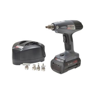 Steinel, BHG 360 Heat Gun