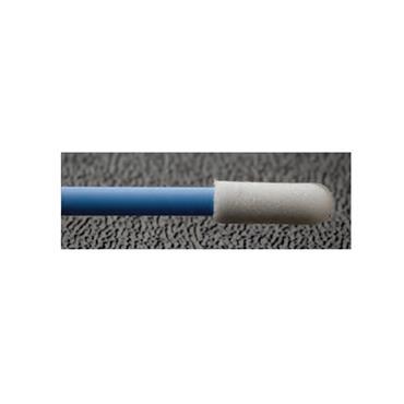 Foamtec, CleanWIPE, Swabs, HT1035