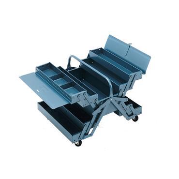 Workshop Tool Box 9 Tray