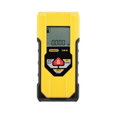 Stanley, TLM 99 Laser Measure