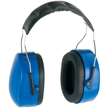 Ear Defender Classic Extreme