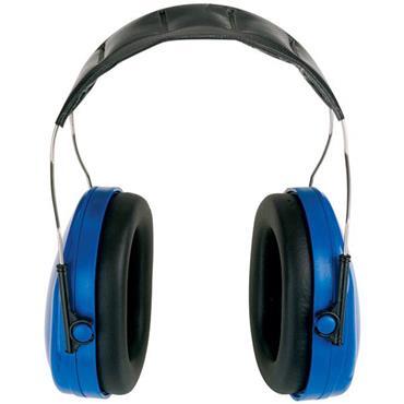 Ear Defender Classic GP