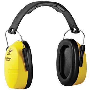 Soundstopper Foldamuff Ear Defender