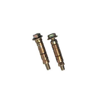 JSP Concrete Fixing Bolts (Pair)