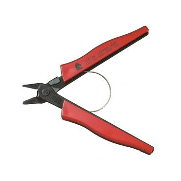 Diagonal Cutters 115mm