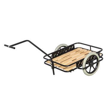 Kongamek Utility Trolley