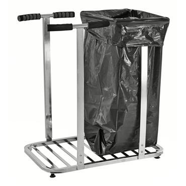 Kongamek Sack Trolley