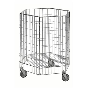Kongamek Net Basket