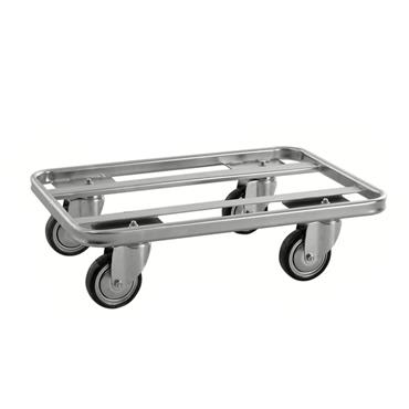 Kongamek ESD Dolly