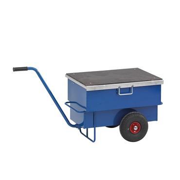 Kongamek Tool Trolley