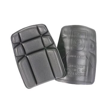 Knee Pads, Grey, One Size Fits All