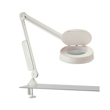 Luxo Magnifier Lamp