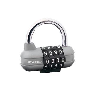 Master Lock, Pro Sport Padlock