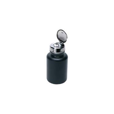One Touch Blk Conductive 6oz