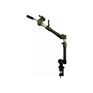 Dino-Lite Jointed Flex Arm Stand for Microscopes