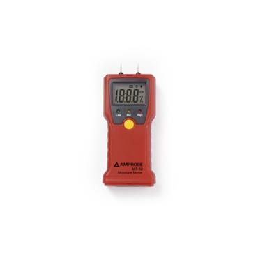Robin Amprobe, MT10 Buliding & Wood Moisture Meter