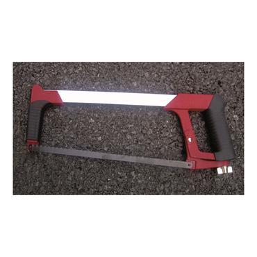 "Metal Adjustable Hacksaw 12"""