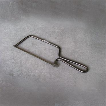 Junior Hacksaw