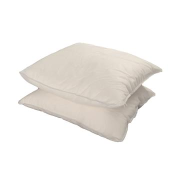 Polypropylene Absorbents, Oil & Fuel, Cushions