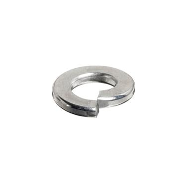 Spring Washer Square Section DIN 7980 A14310 Spring Steel