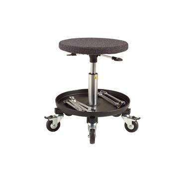 Global Mechanic Chair ESD
