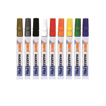 Marker Paint Pens