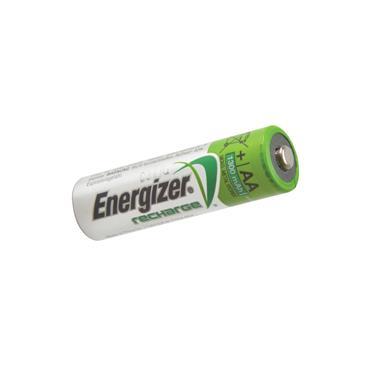 Energizer Rechargable Batteries