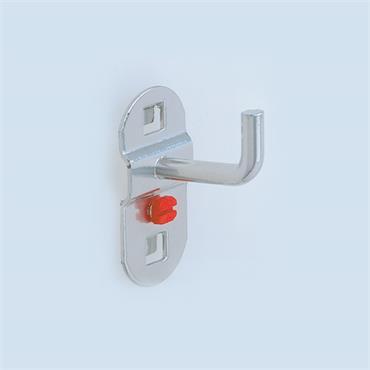 RasterPlan Tool Holder Vertical Hook End