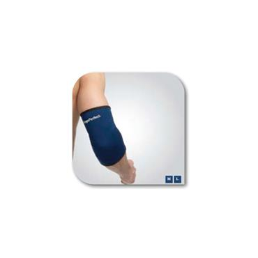 ErgoPerfect Elbow Support