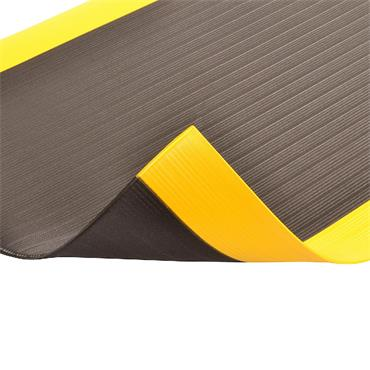 NOTRAX 410 Airbug Anti-Fatigue Mat
