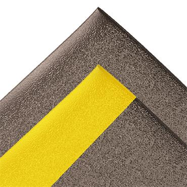 NOTRAX 411 Sof-Tred Anti-Fatigue Matting
