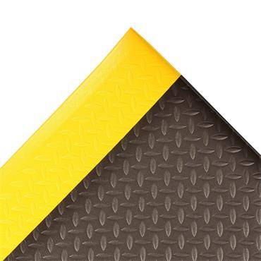 NOTRAX 419 Diamond Sof-Tred w/ Dyna-Shield Anti-Fatigue Matting