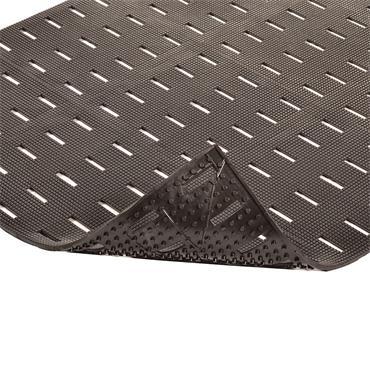 NOTRAX 420 Cushion-Dek Wet Area Mat