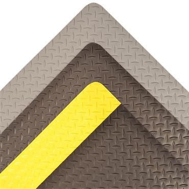 NOTRAX 479 Cushion Trax Anti-Fatigue Matting