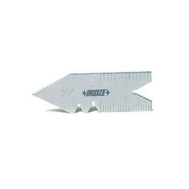 Insize, Centre Angle Gage