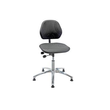 Global Comfort Chair