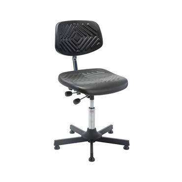 Global Prestige Universal Chair