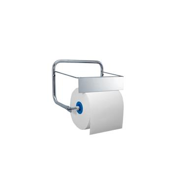 Ille Roller Towel