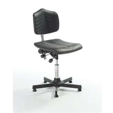 Global Premium Universal Chairs