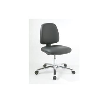 Global Aktiv Universal Chair