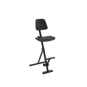 Global Sit Stand Chair